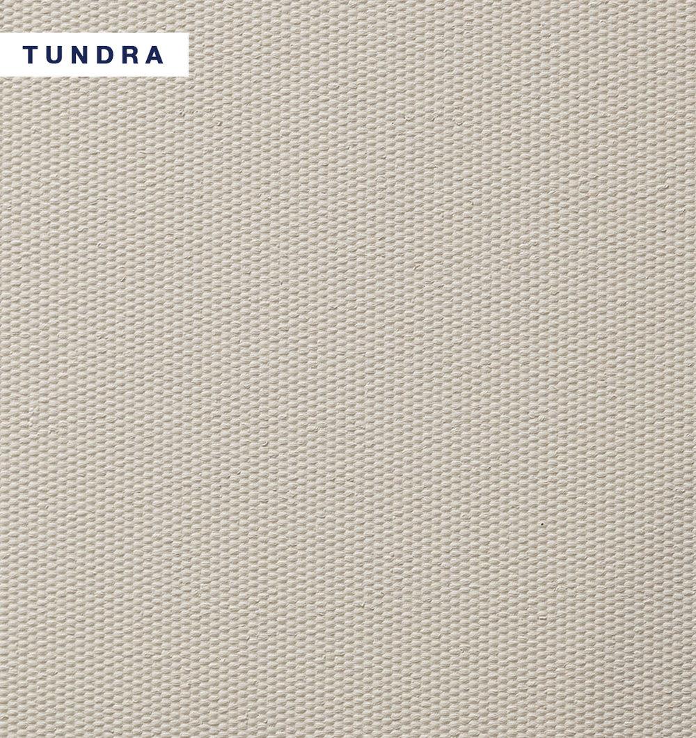 VIBE - Tundra.jpg