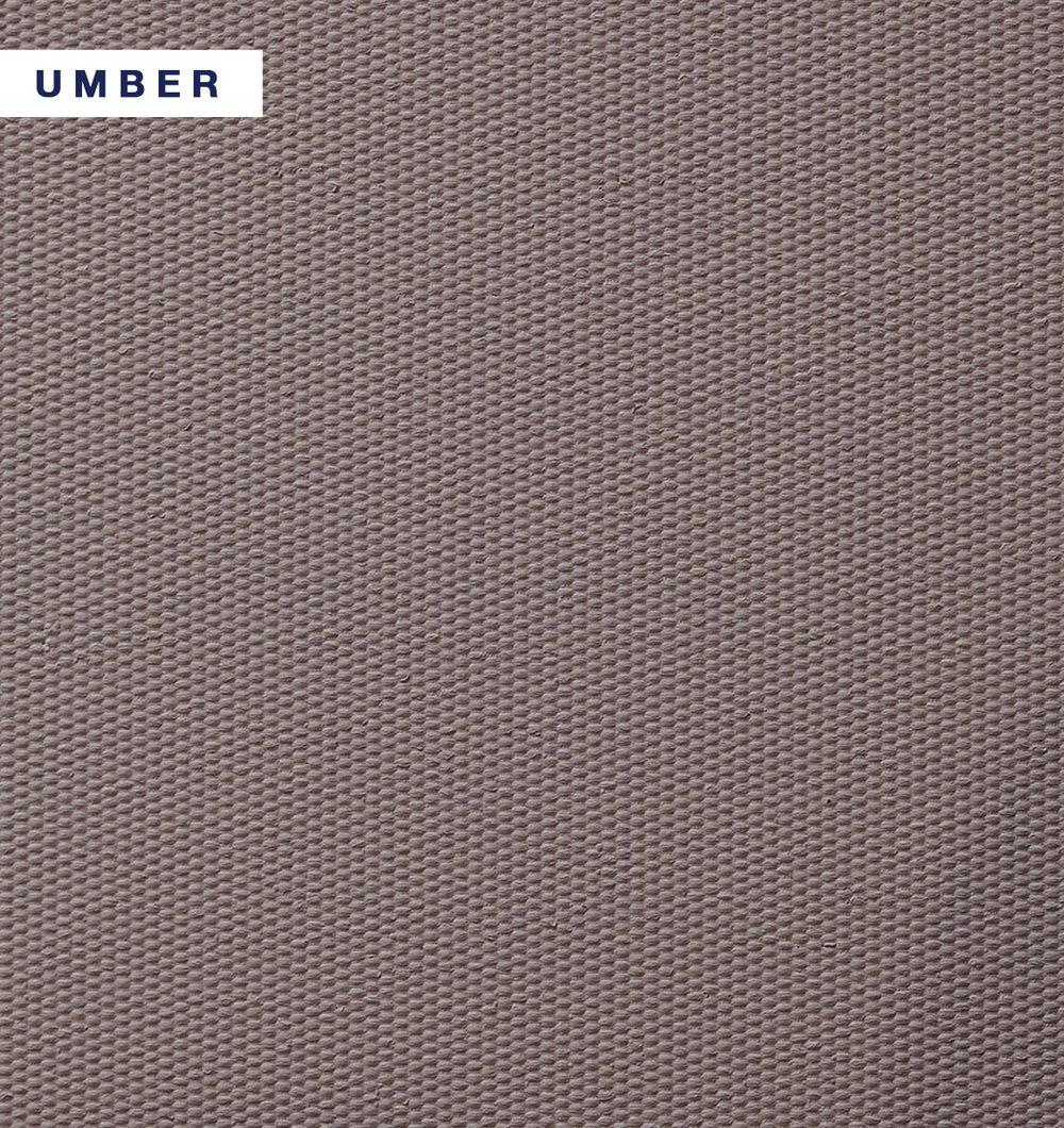 VIBE - Umber.jpg