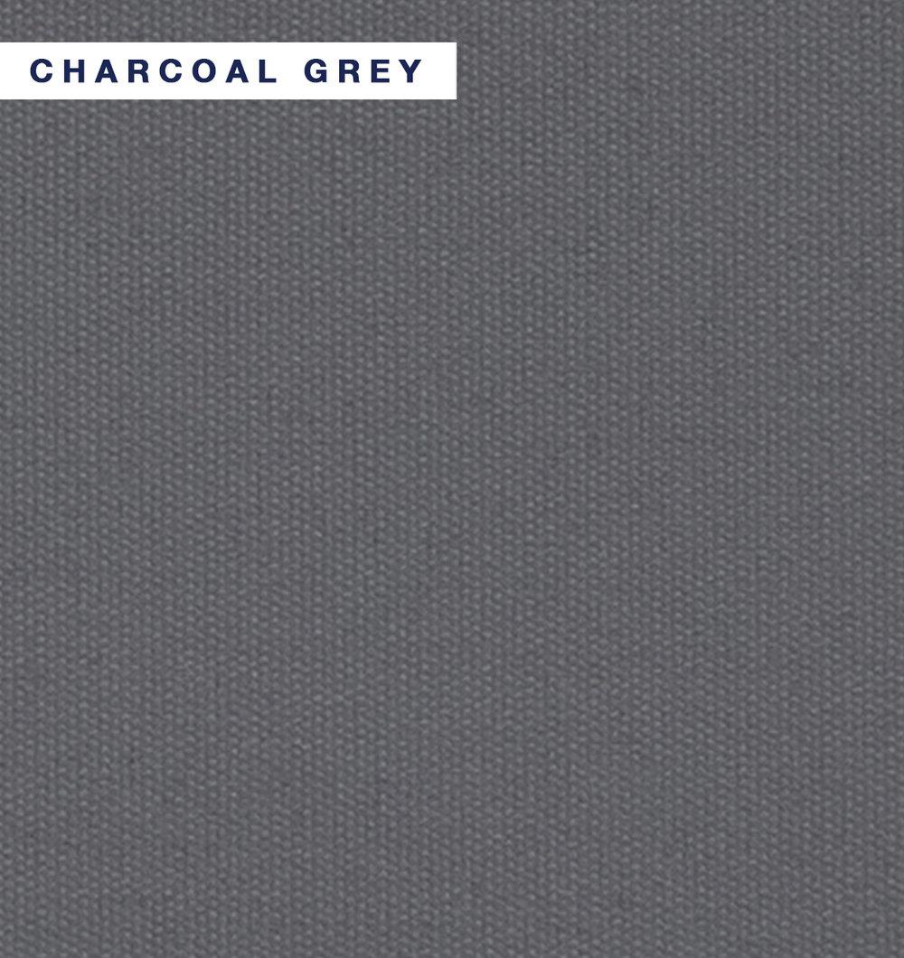 Vivid - Charcoal Grey.jpg