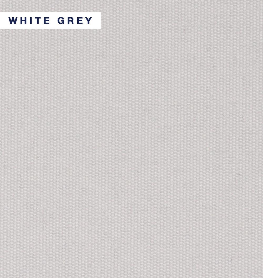 Vivid - White Grey.jpg