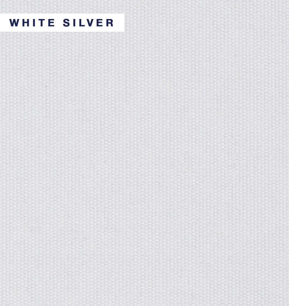 Vivid - White Silver.jpg