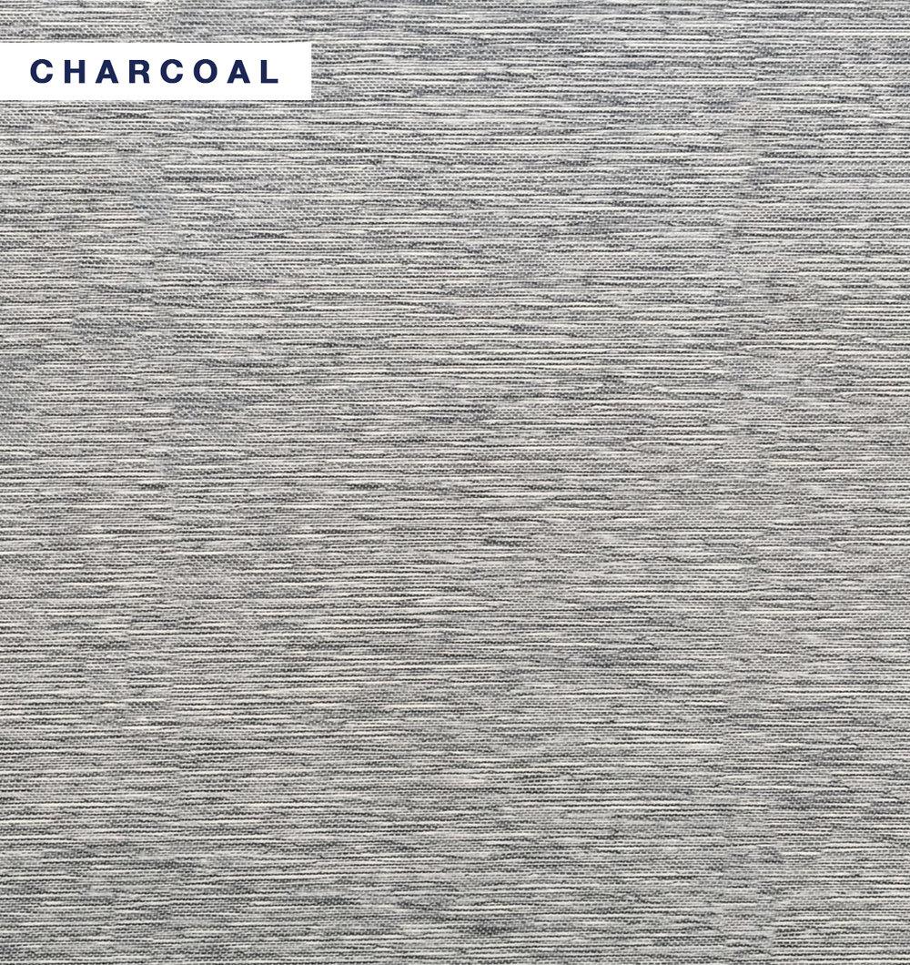 Zara - Charcoal.jpg