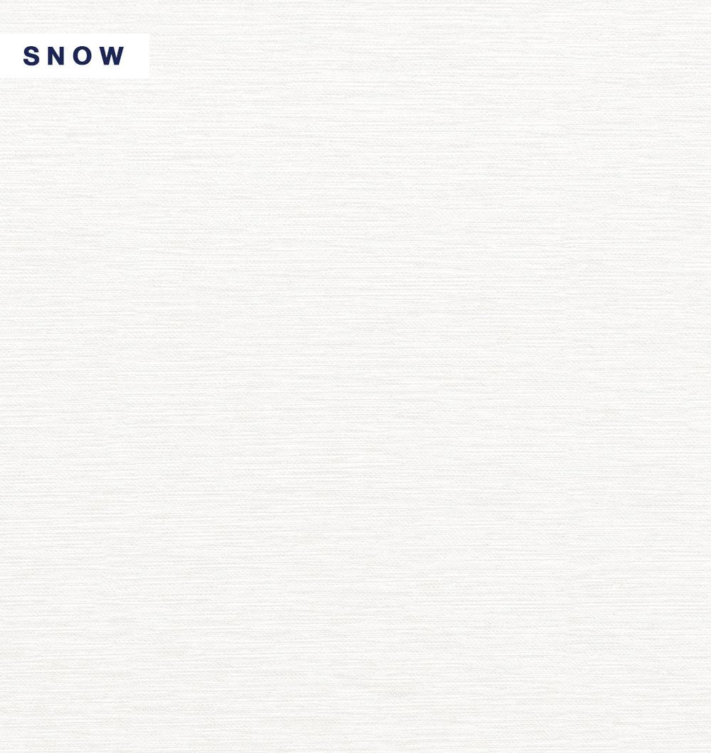 Zara - Snow.jpg