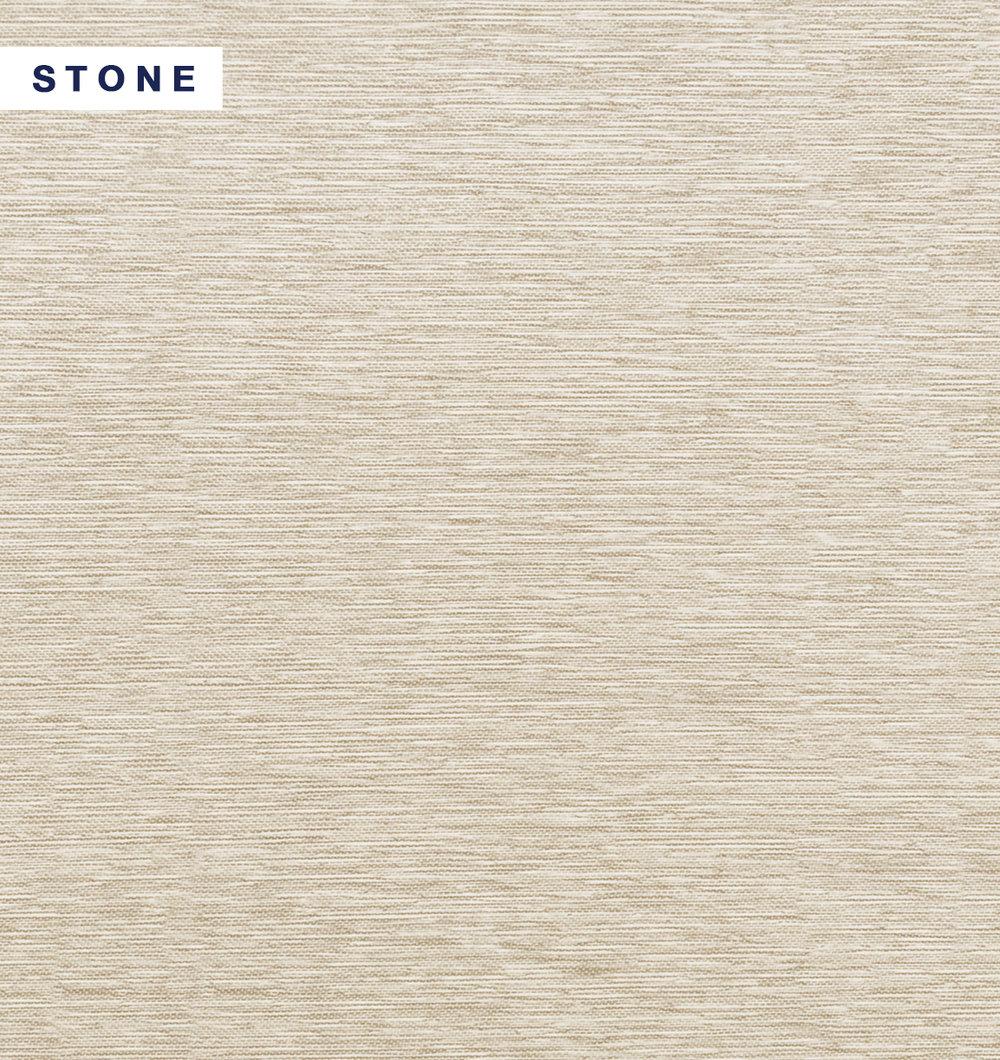 Zara - Stone.jpg