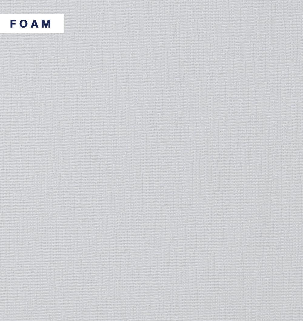 Petra - Foam.jpg