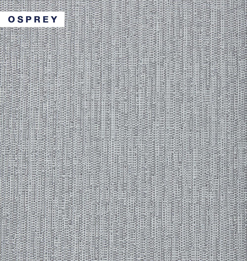 Petra - Osprey.jpg
