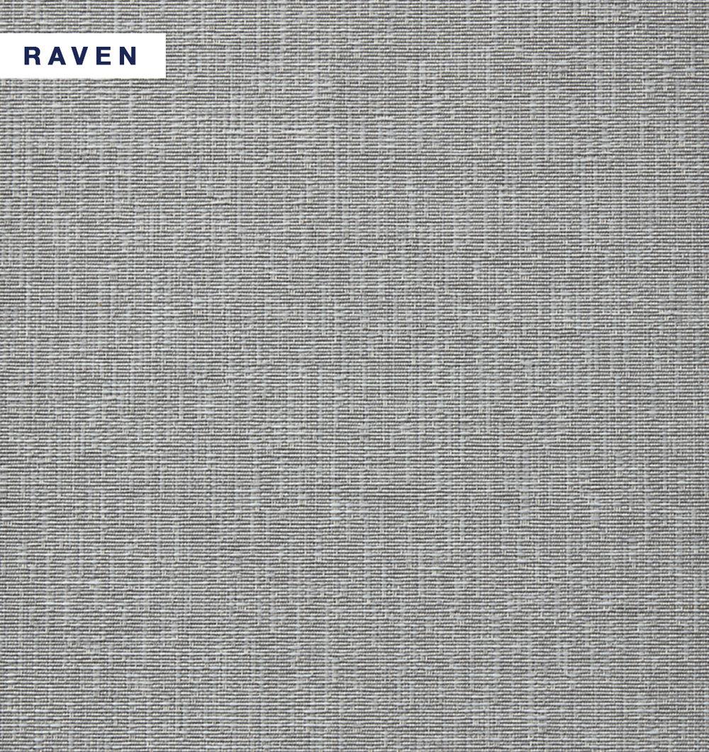 Petra - Raven.jpg