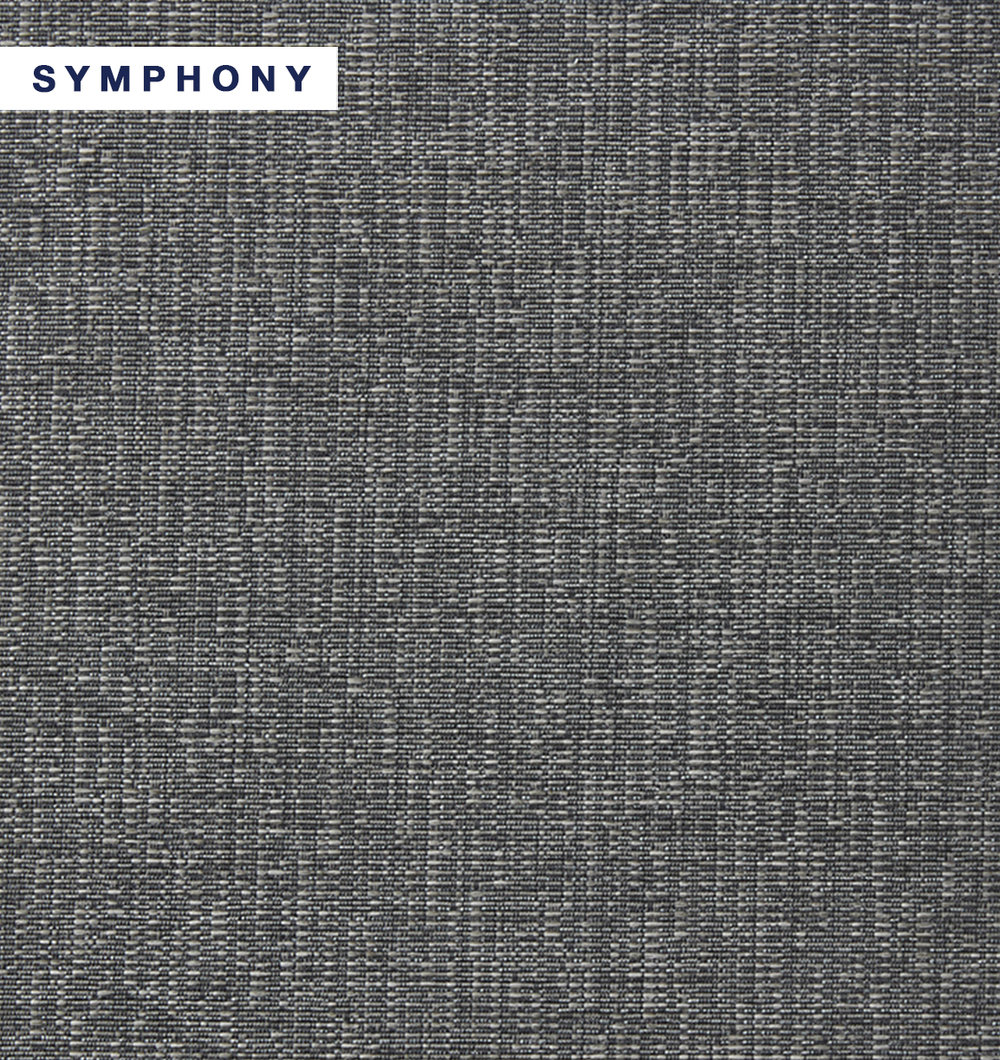 Petra - Symphony.jpg