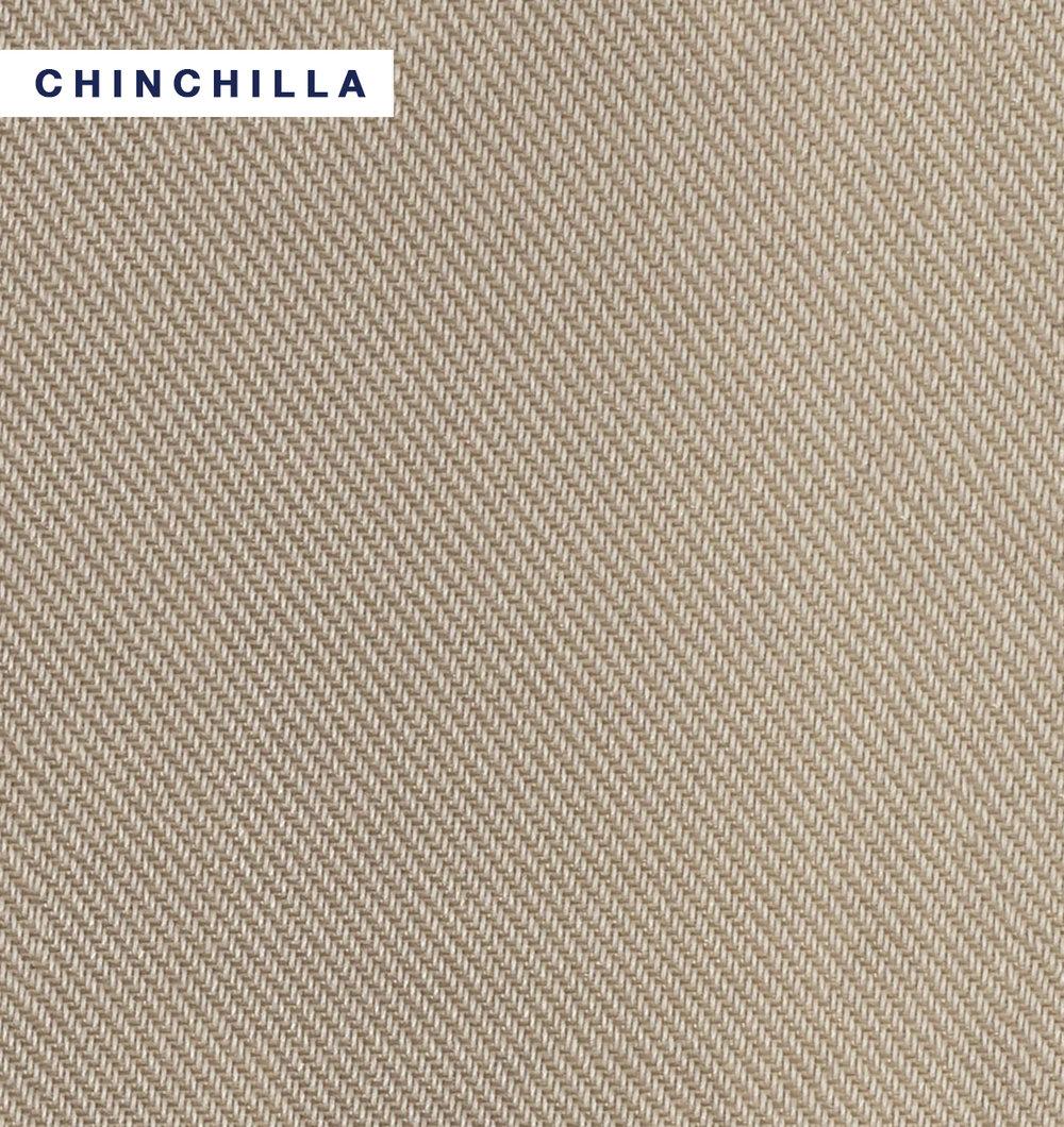 Aquila - Chinchilla.jpg