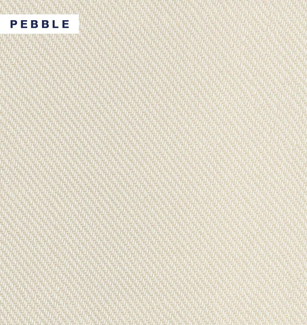 Aquila - Pebble.jpg