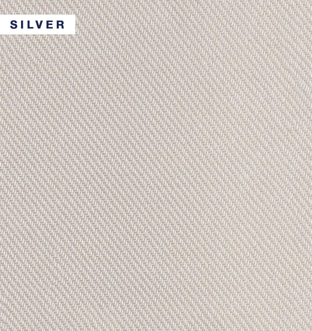 Aquila - Silver.jpg