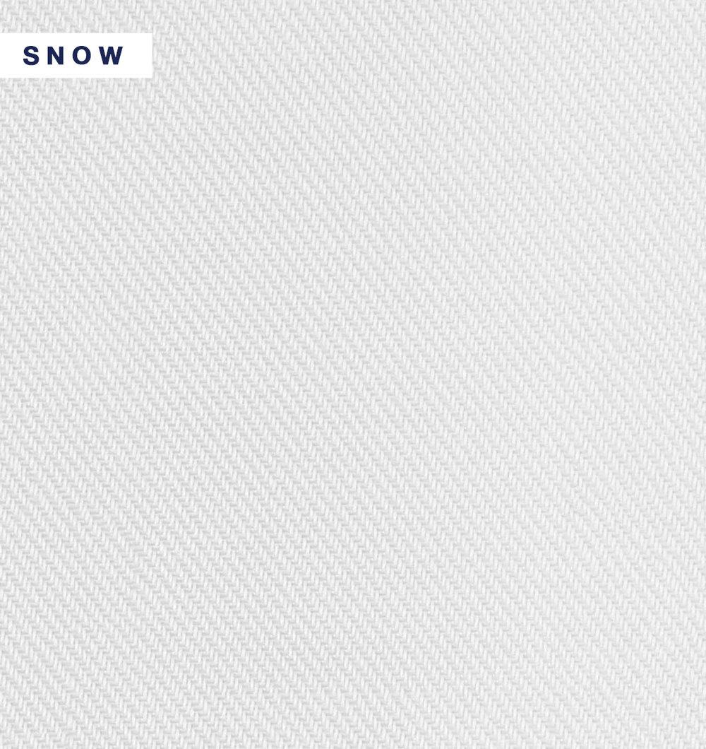 Aquila - Snow.jpg