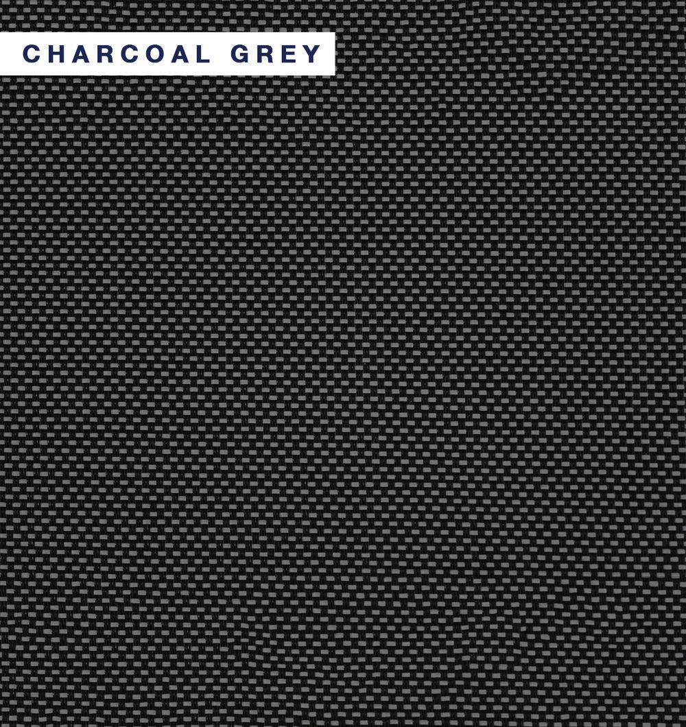 Duo Screen - Charcoal Grey.jpg