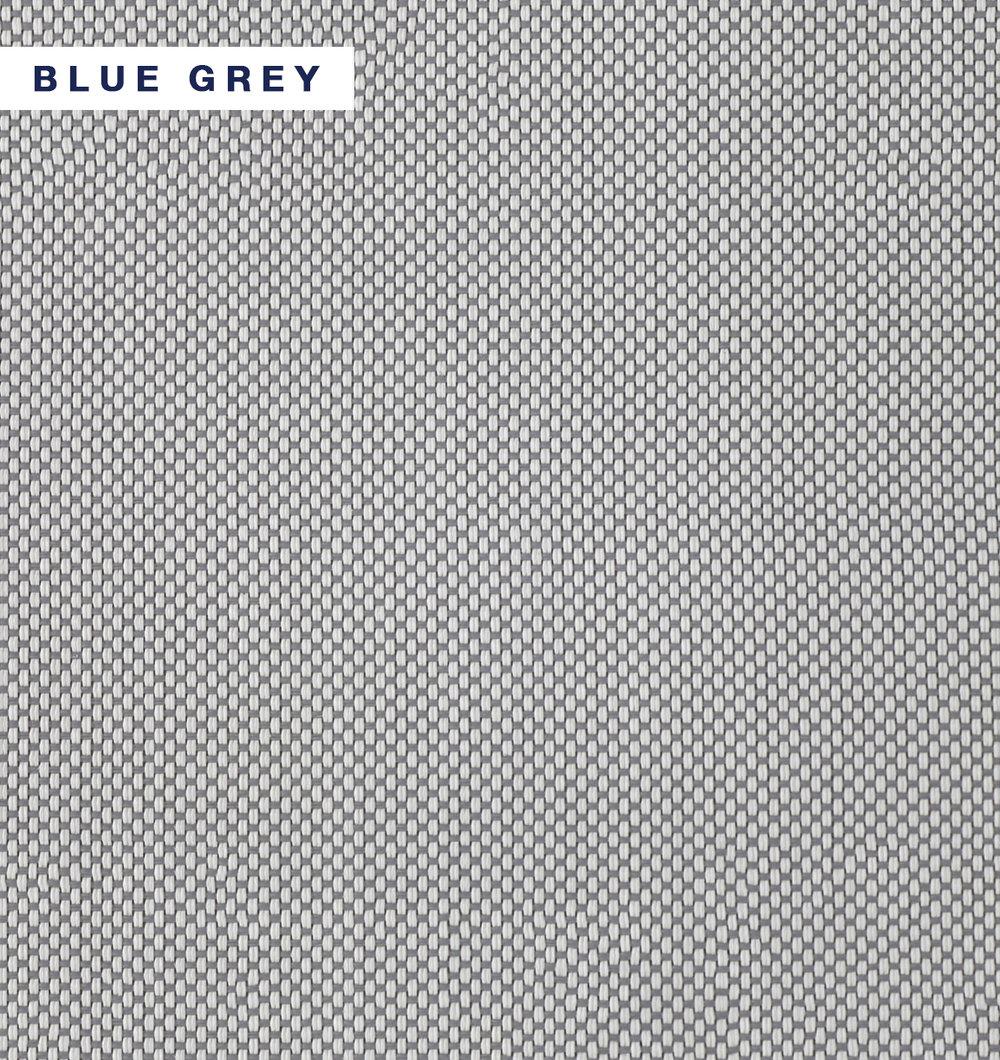 Duo Screen - Blue Grey.jpg
