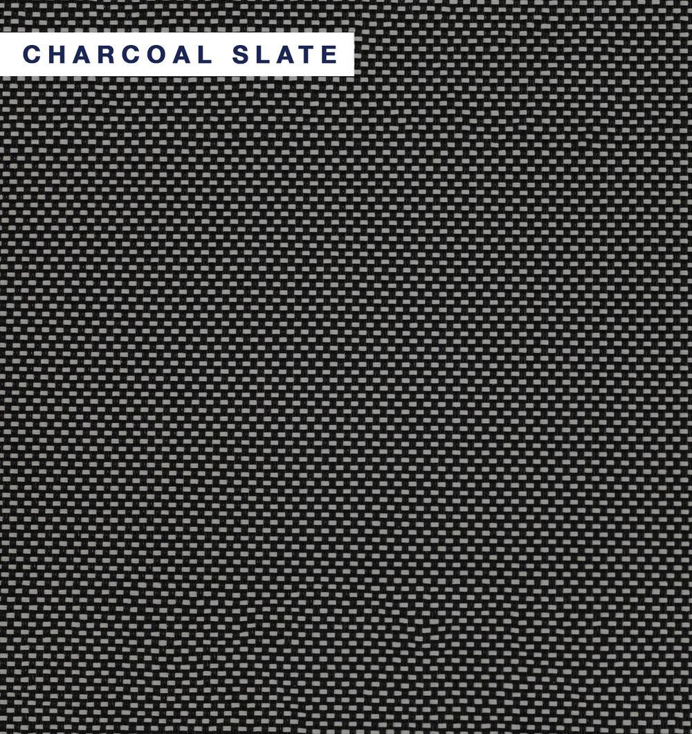 Duo Screen - Charcoal Slate.jpg