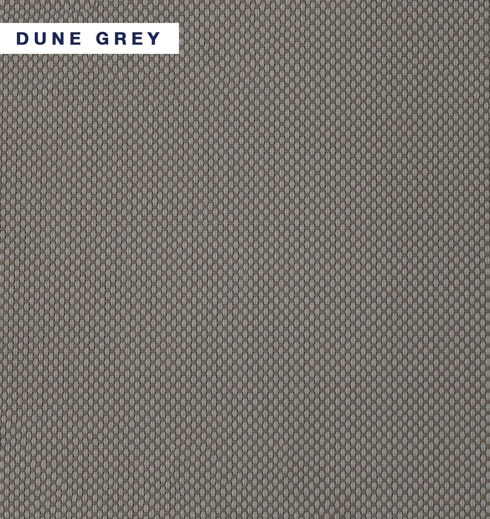 Duo Screen - Dune Grey.jpg