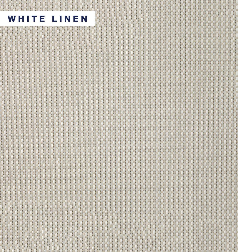 Duo Screen - White Linen.jpg