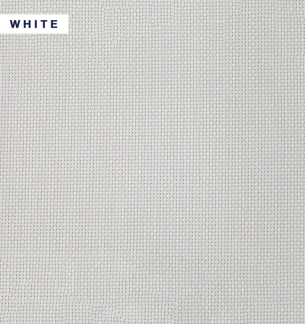 Duo Screen - White.jpg