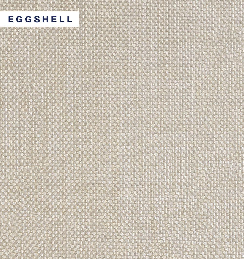 Lynx - Eggshell.jpg