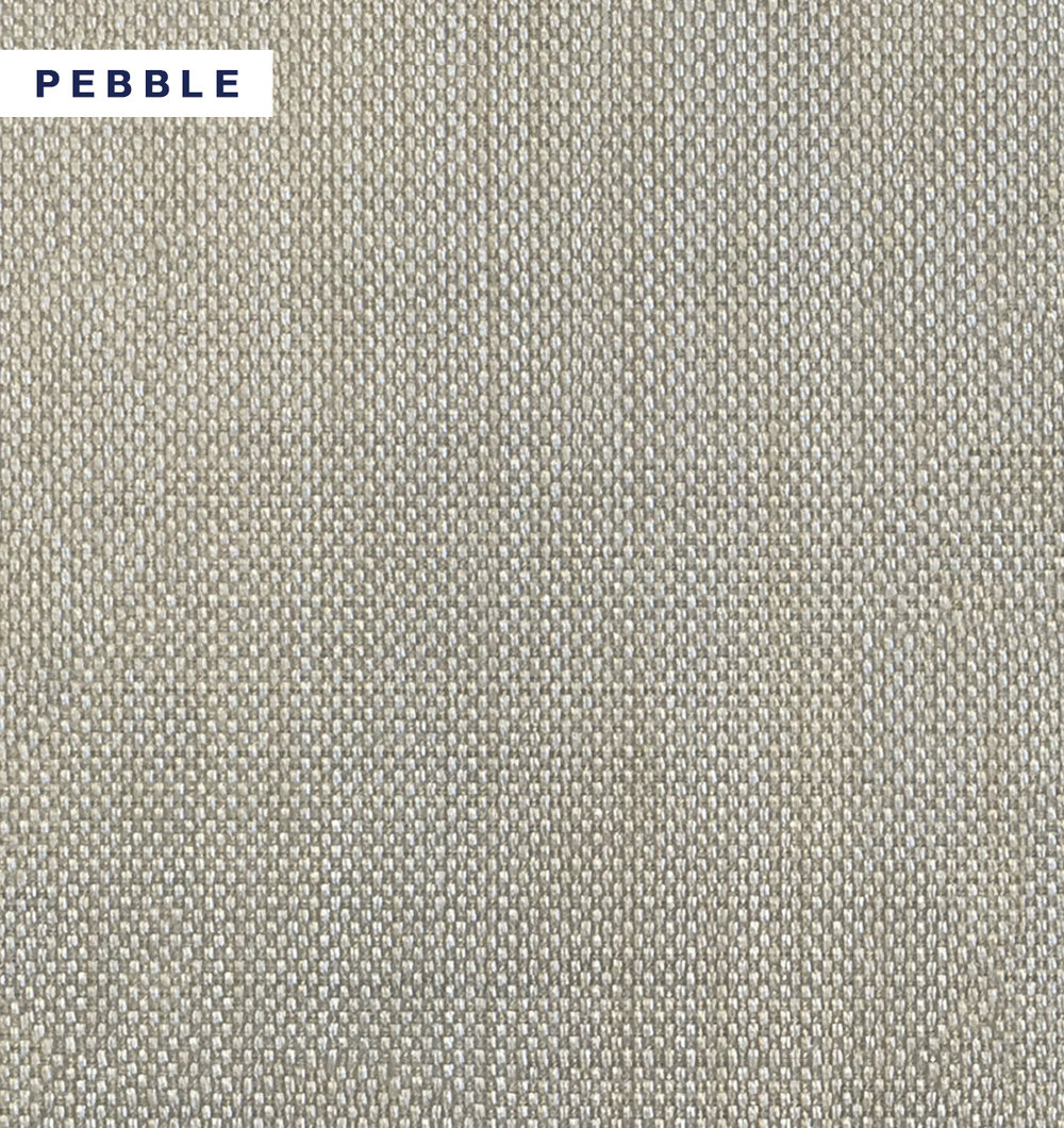 Lynx - Pebble.jpg