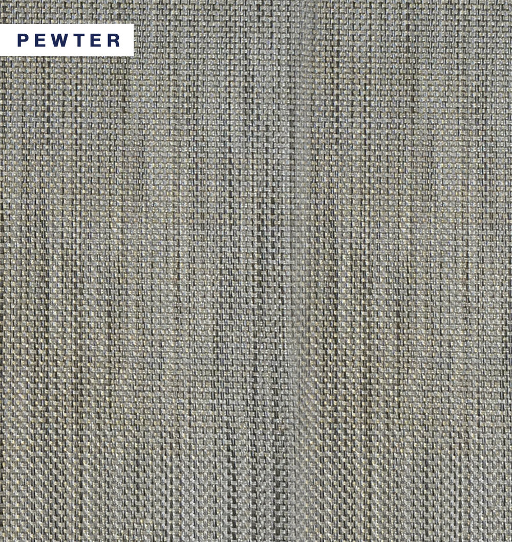 Lynx - Pewter.jpg