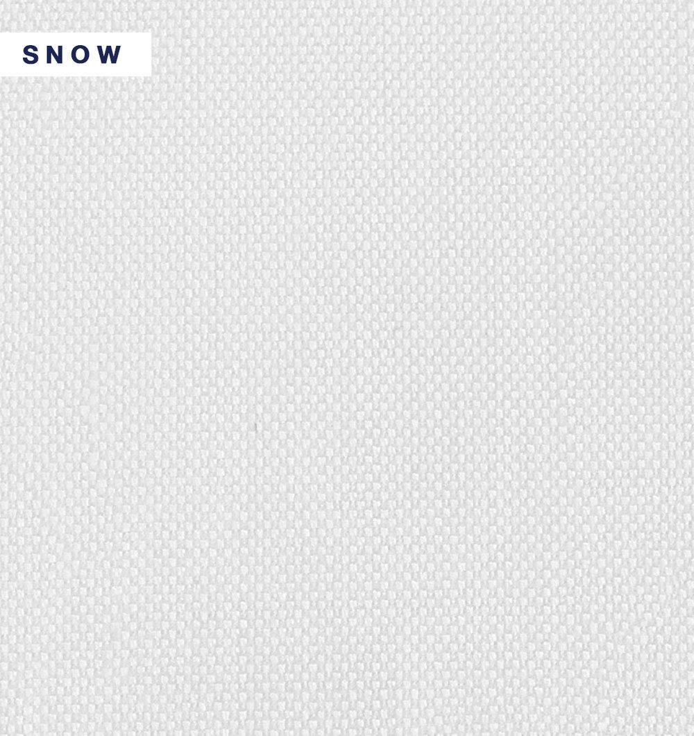 Lynx - Snow.jpg