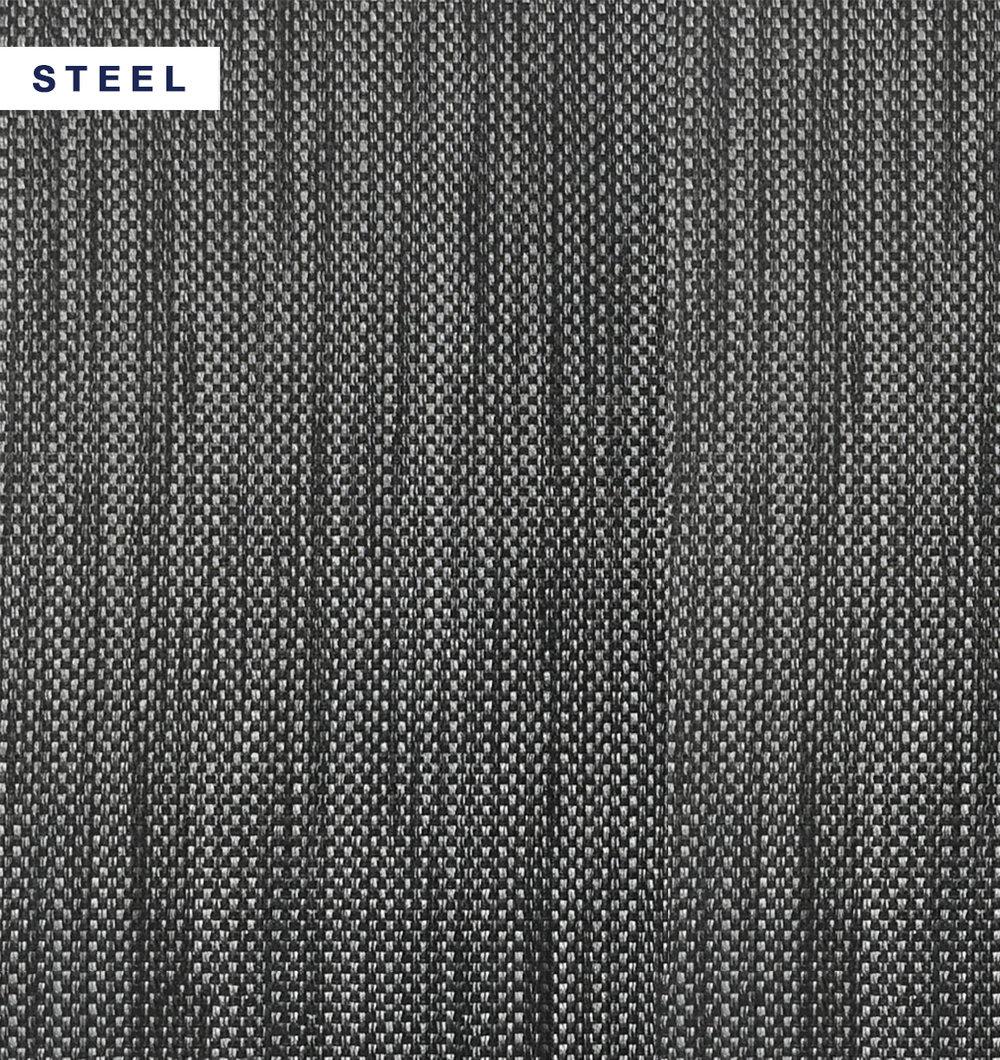 Lynx - Steel.jpg