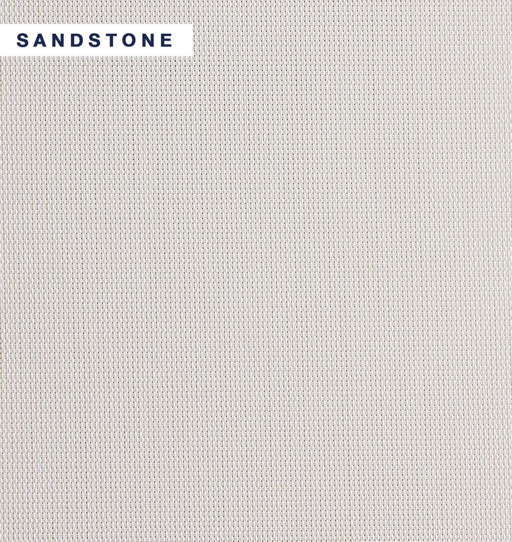 SW4300 - Sandstone.jpg