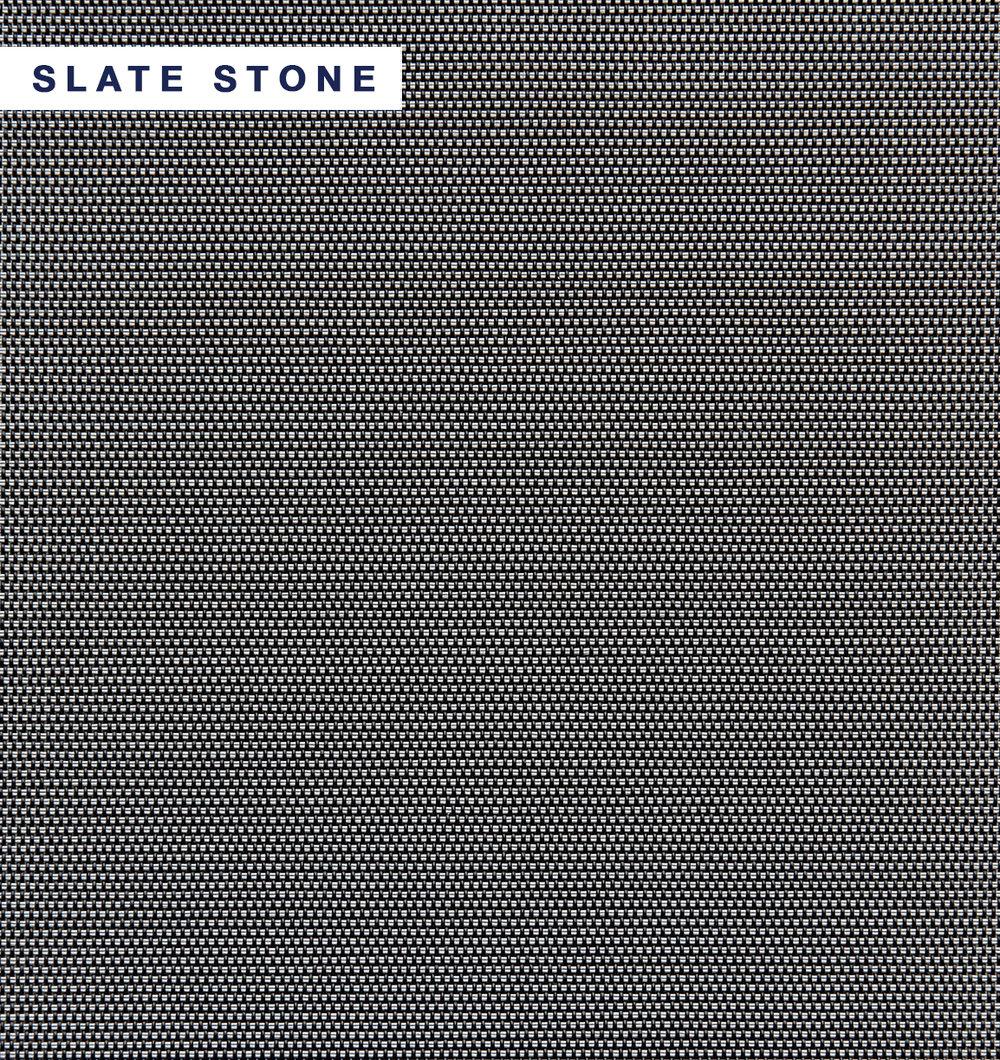 SW4300 - Slate Stone.jpg