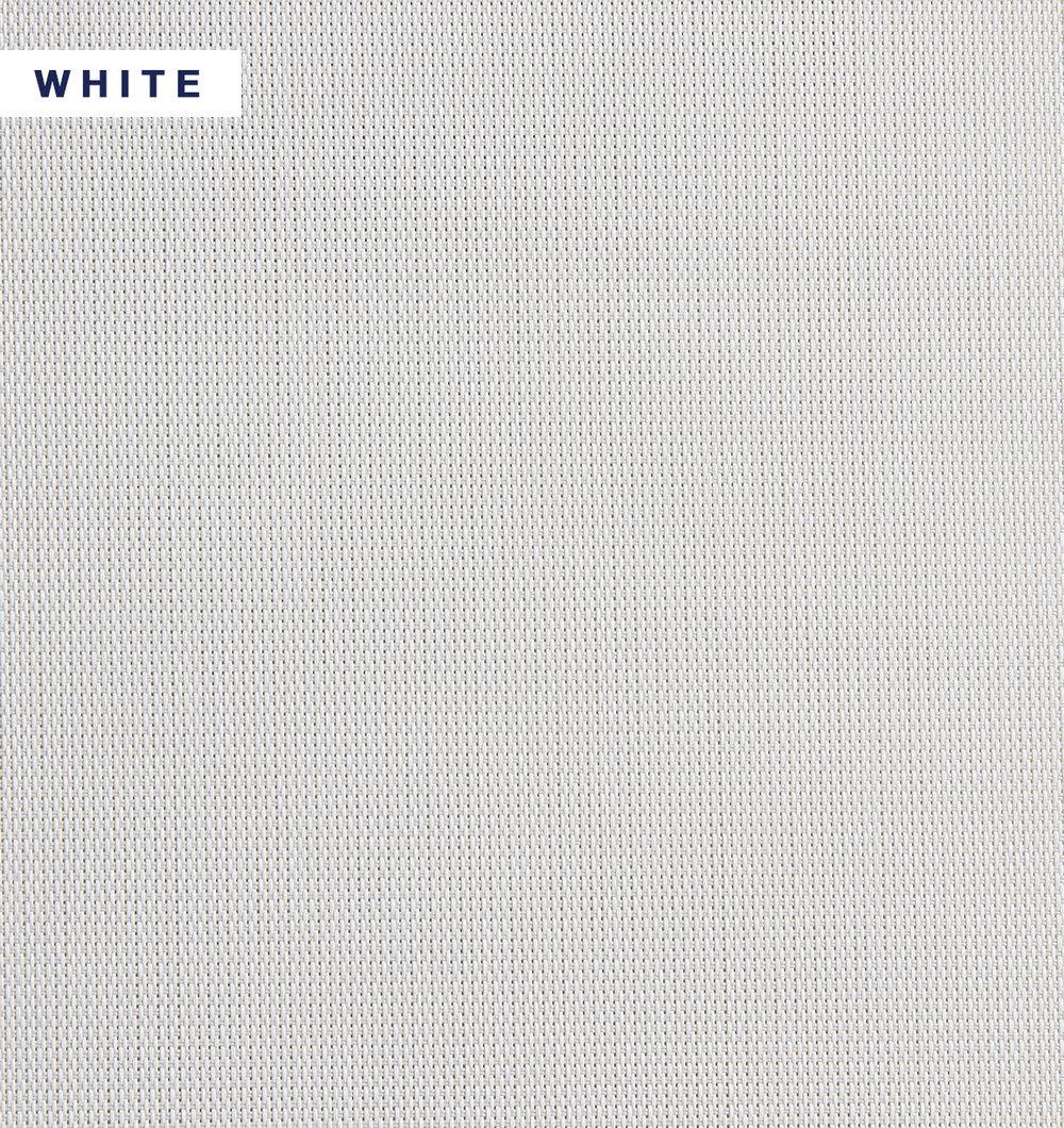 SW4300 - White.jpg