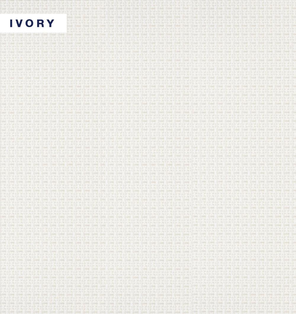 Taurus - Ivory.jpg