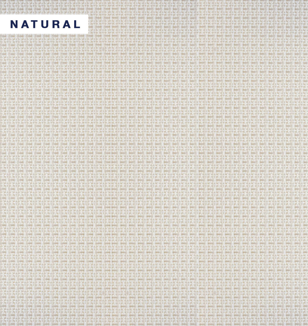 Taurus - Natural.jpg