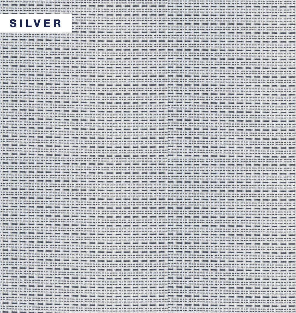 Taurus - Silver.jpg