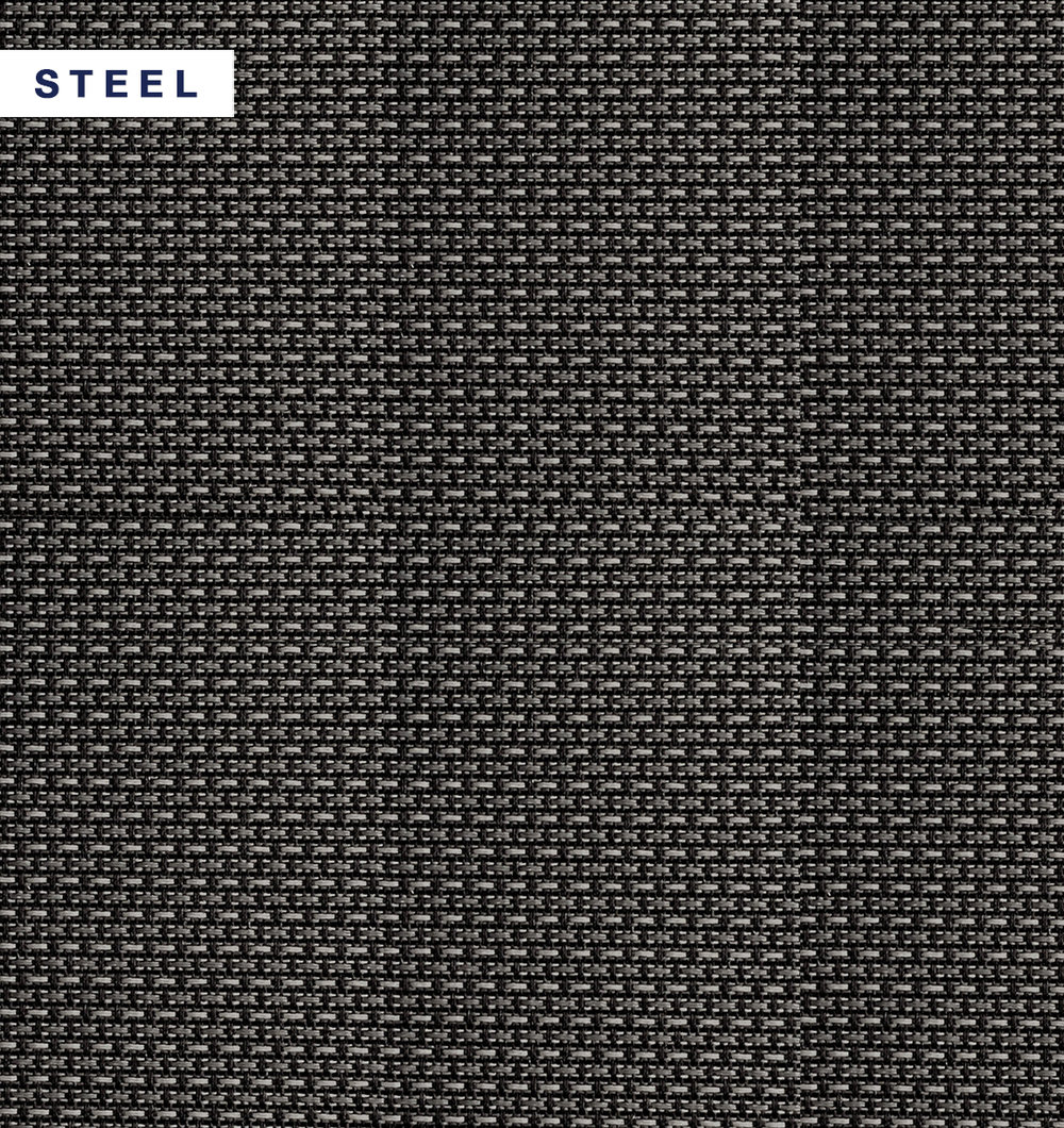Taurus - Steel.jpg
