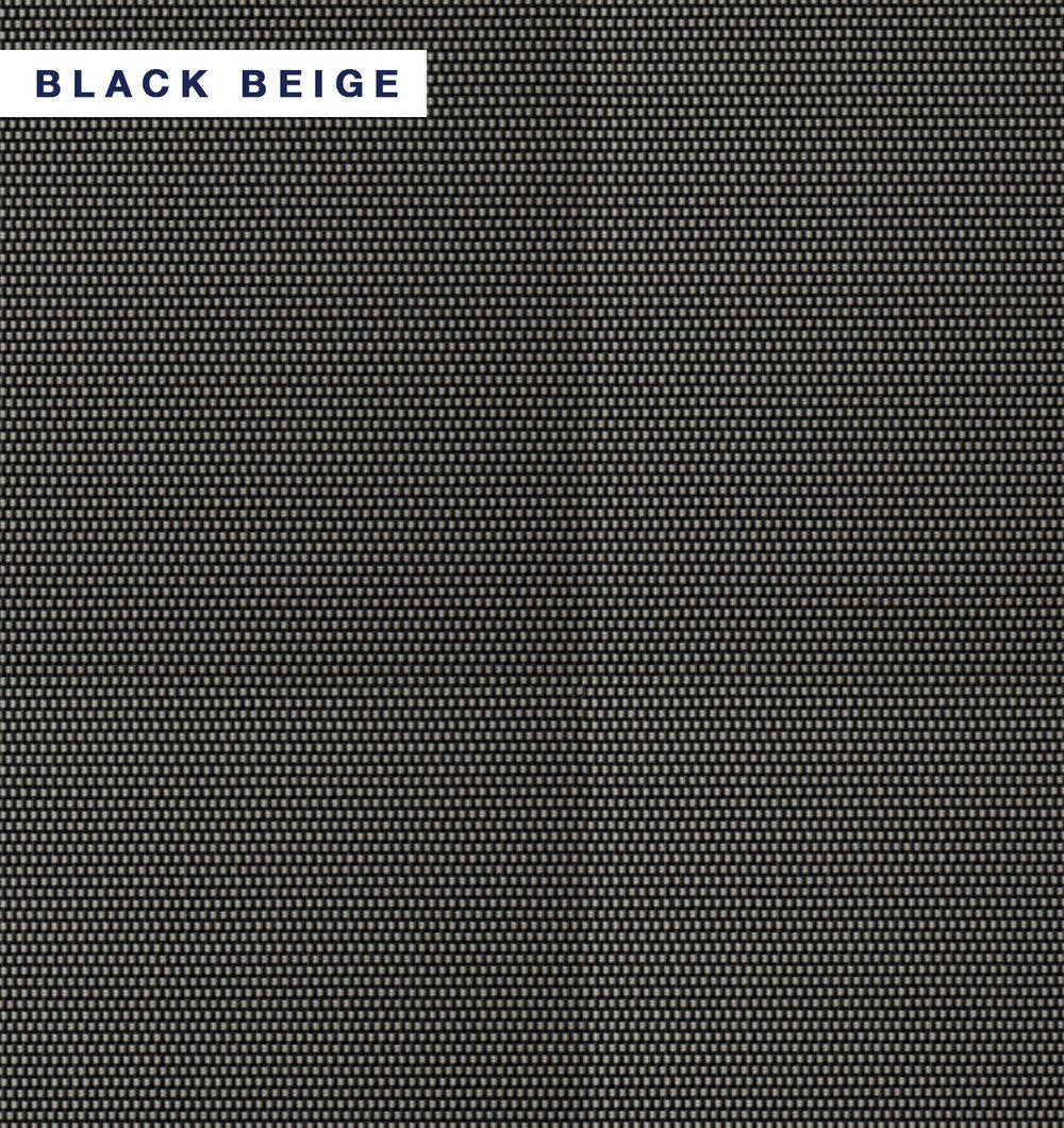Vivid Shade - Black Beige.jpg