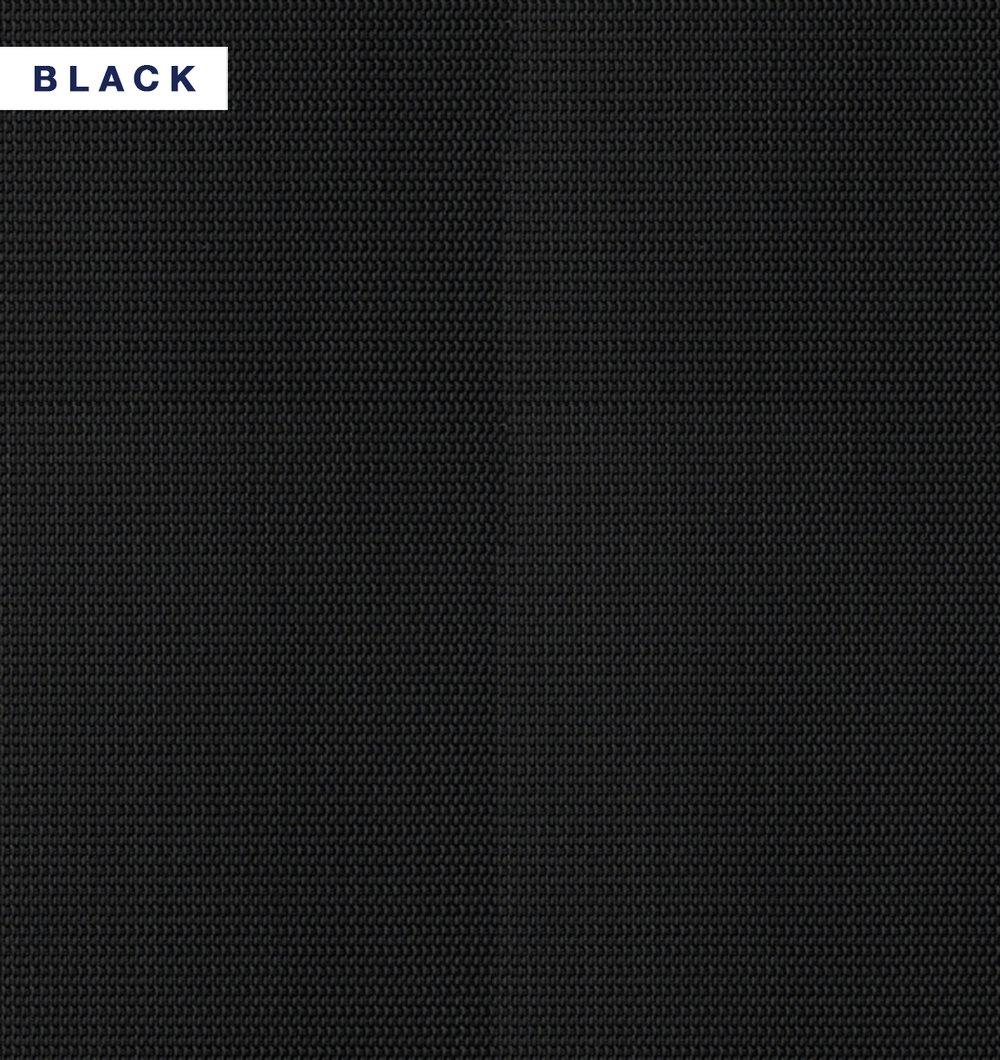 Vivid Shade - Black.jpg