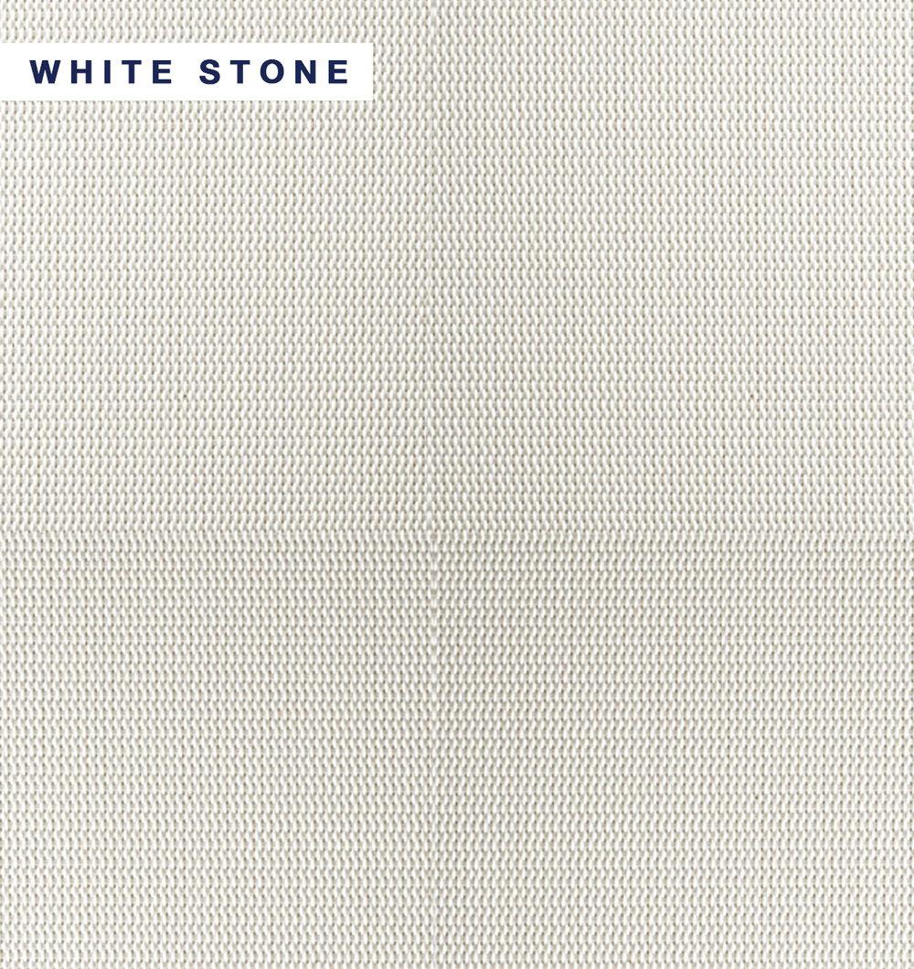 Vivid Shade - White Stone.jpg