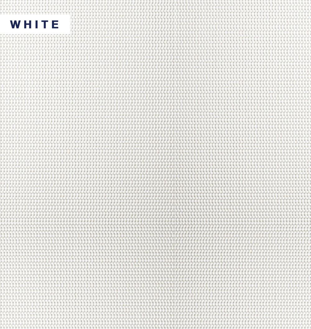 Vivid Shade - White.jpg