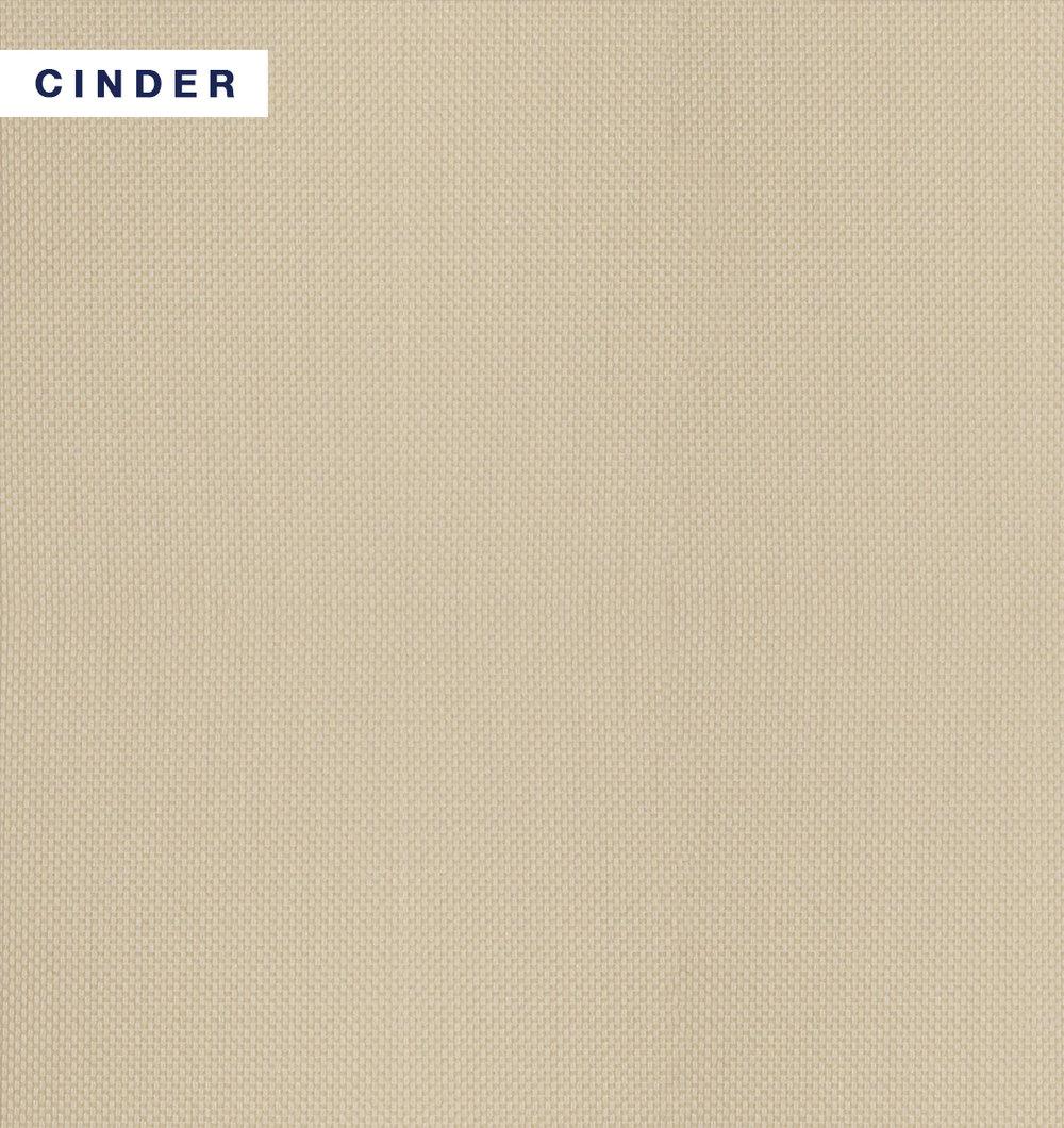 Phoenix - Cinder.jpg