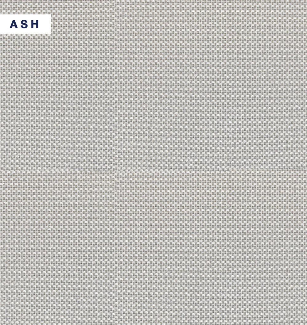 Phoenix - Ash.jpg