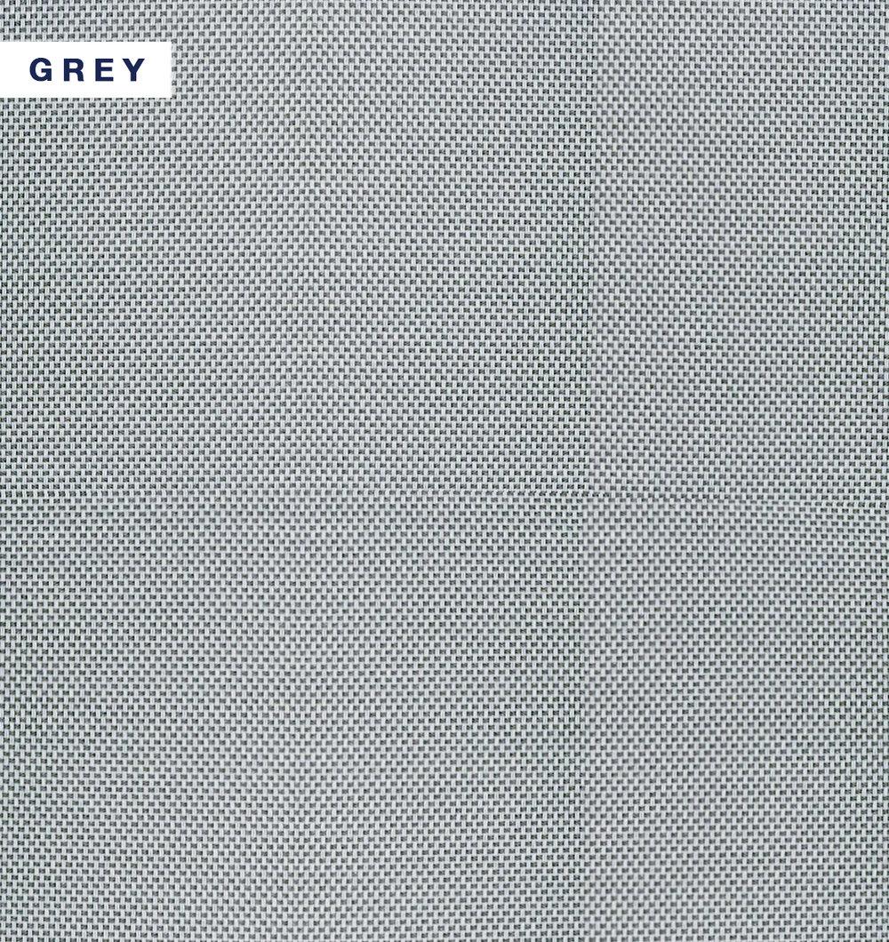 Phoenix - Grey.jpg