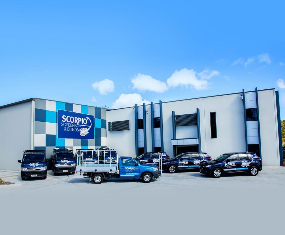 Scorpio Cars banner.png