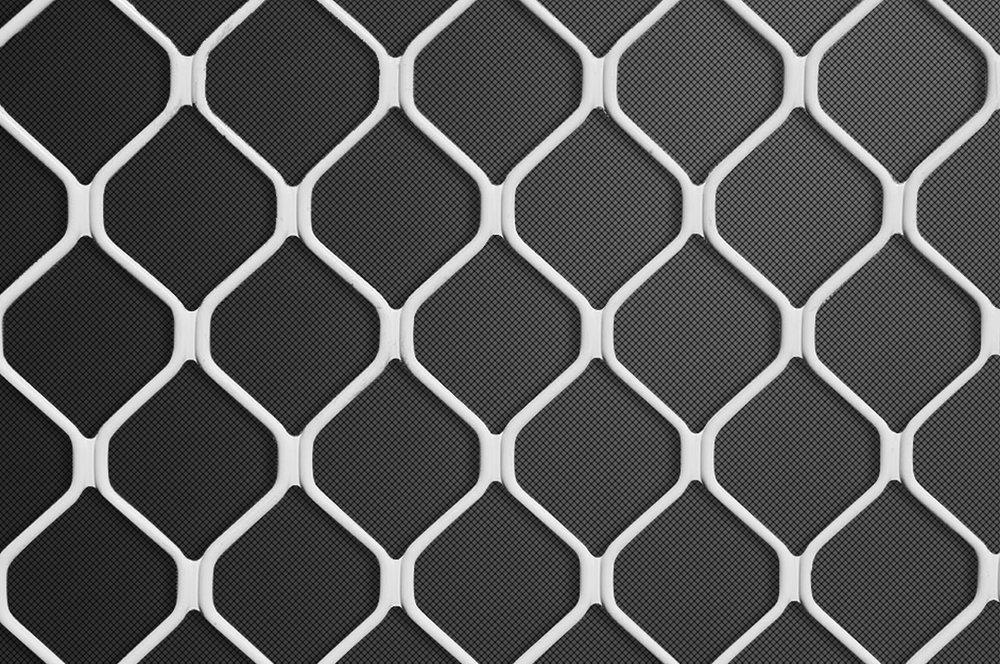 ultra 7mm grille.jpg