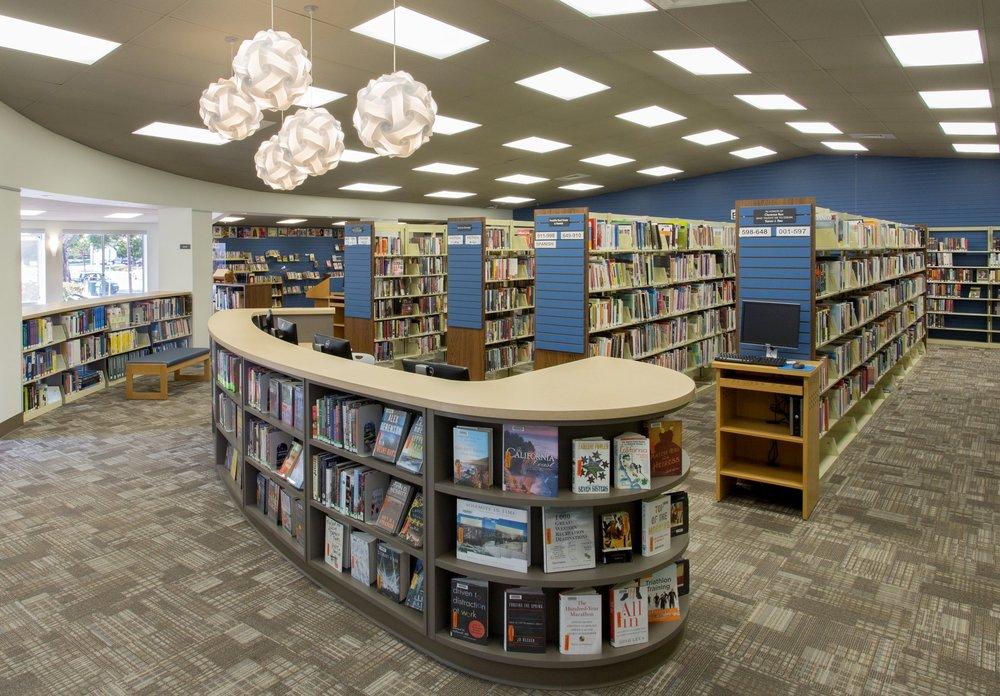 RDS-Morro Bay Library.jpg