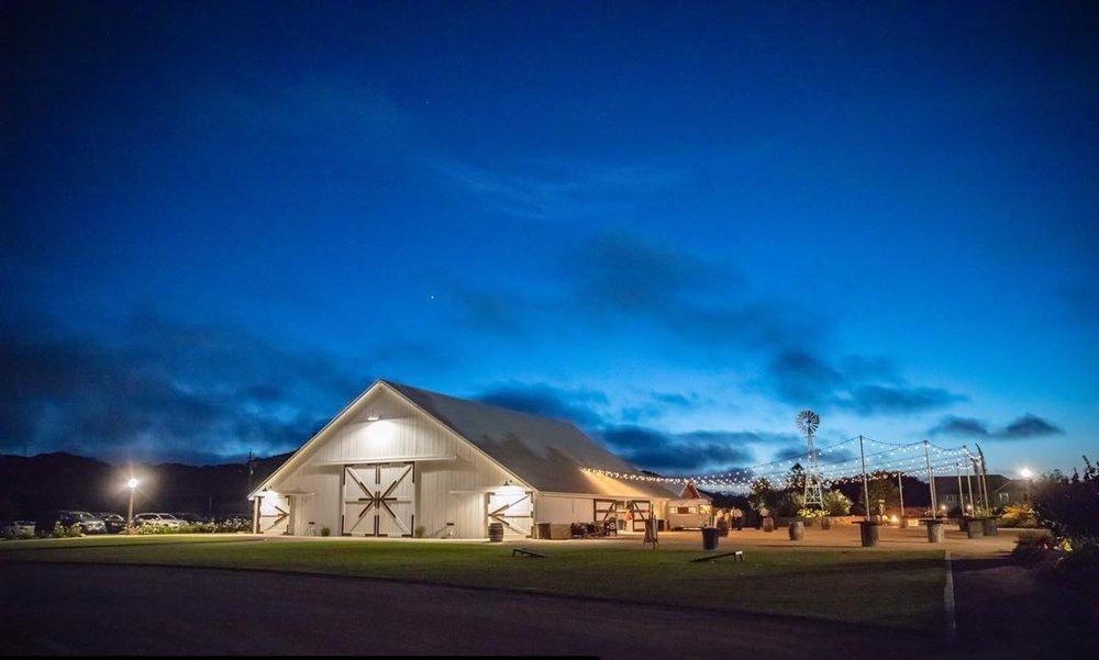 RDS-The White Barn.JPG
