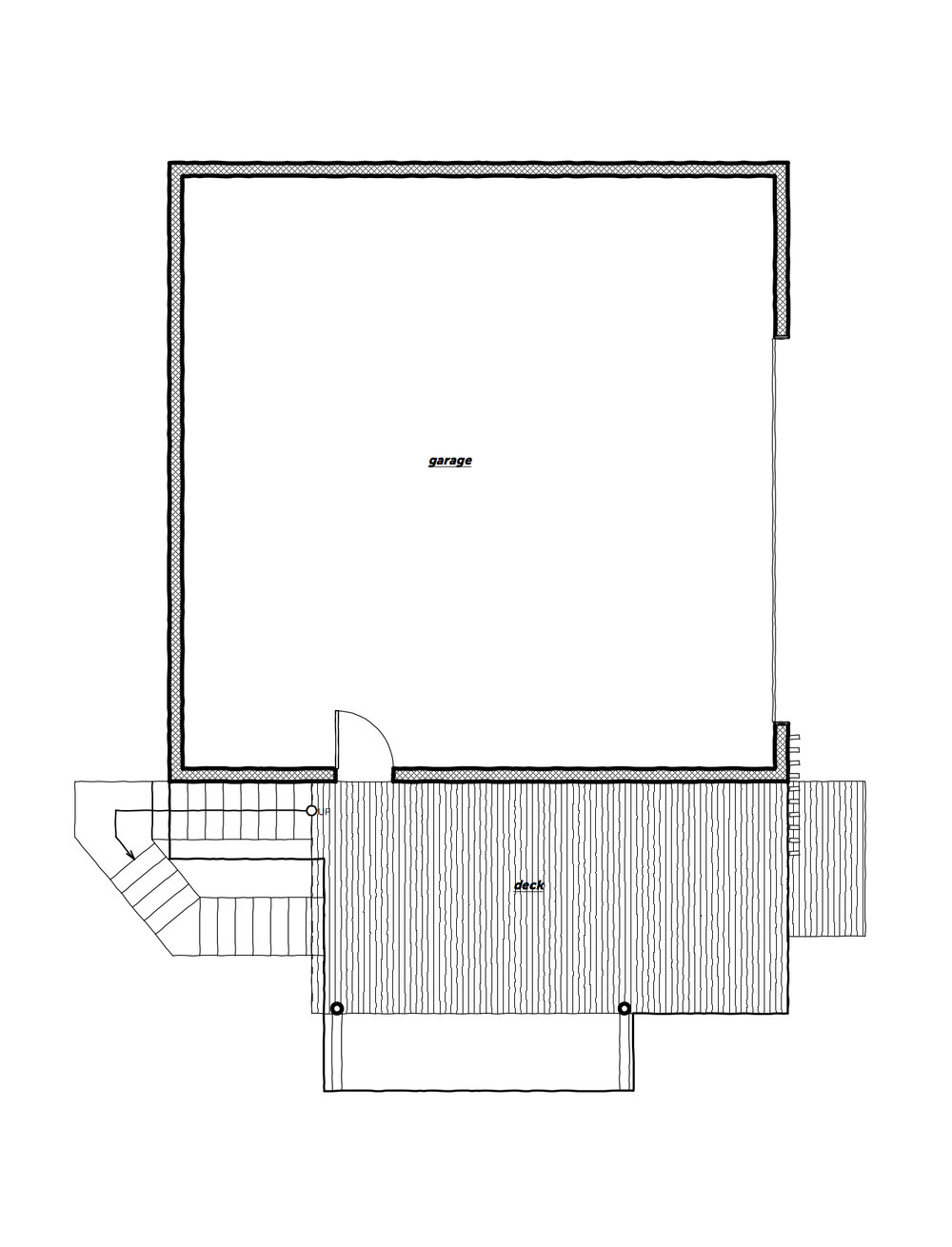 RDS-Julian Residence Floor Plan.jpg