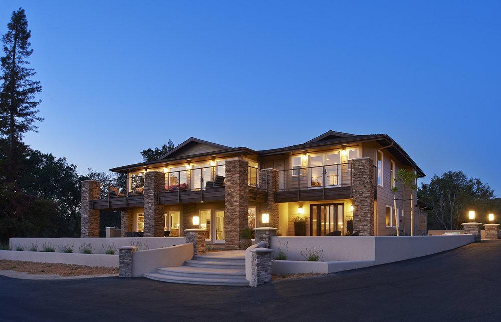 RDS-Blake Residence.jpg