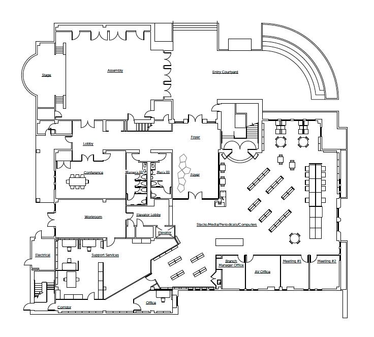 RDS-SLO Library 1st Floor.jpg