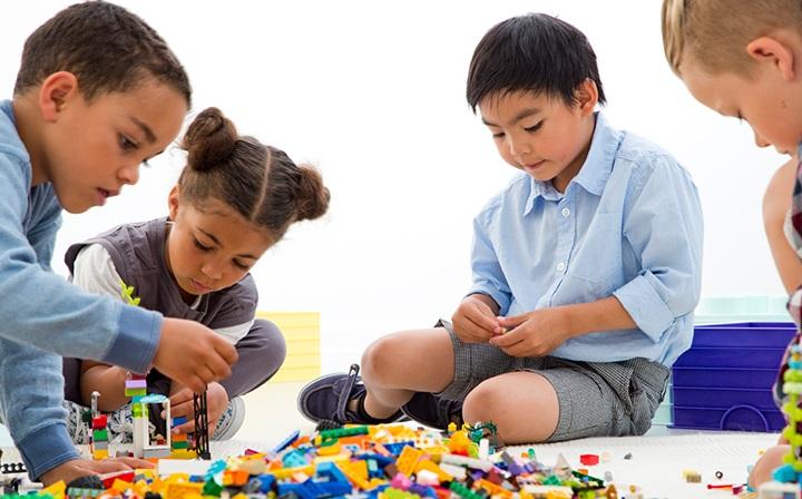 LEGO+Camp.jpg