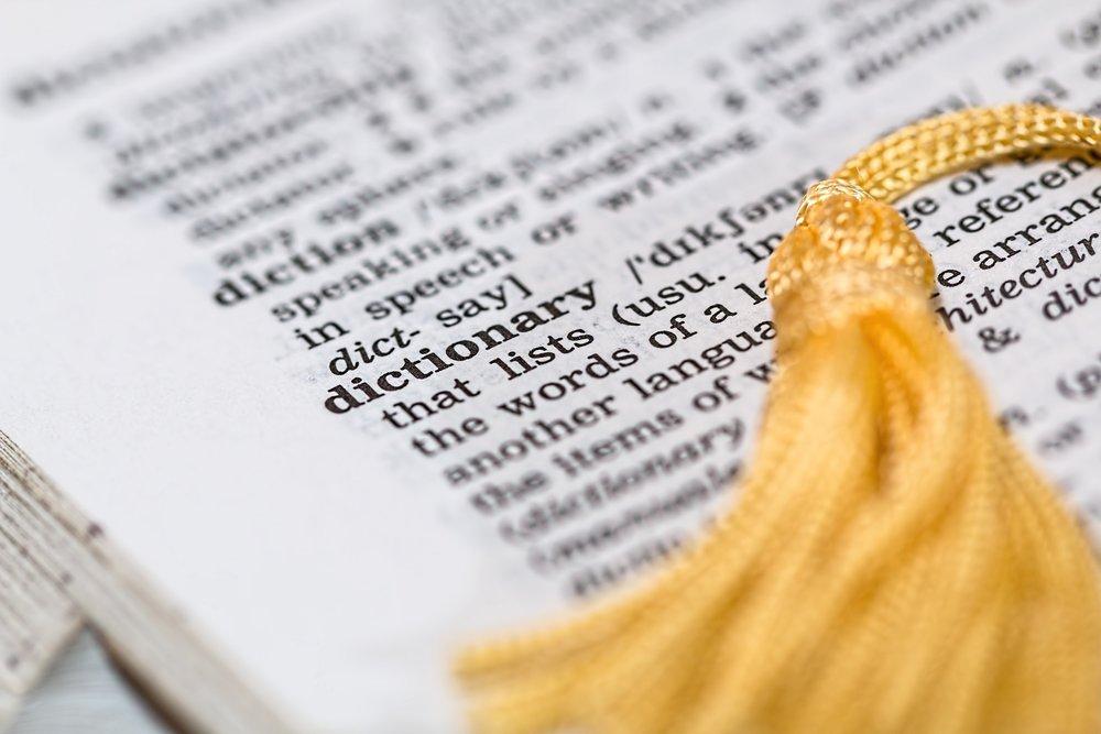 Traduction - Dans l'industrie de la santé, il est primordial de bien peser ses mots. Grâce à mon expérience dans la traduction de nombreux types de documents (monographies, matériel promotionnel, documents pour les patients, etc.), je peux m'assurer que votre message est bien adapté à votre public.